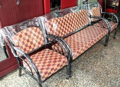 Picture of Sofa Set